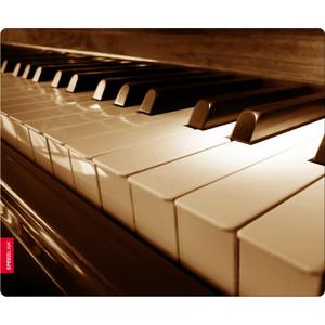Коврик для мыши Speedlink SILK Piano