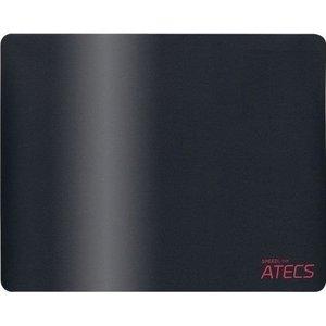 Коврик для мыши Speedlink ATECS L коврики для мыши speedlink игровой коврик для мыши speedlink cript black