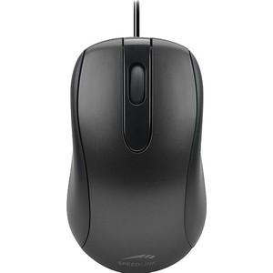 Компьютерная мышь Speedlink MICU
