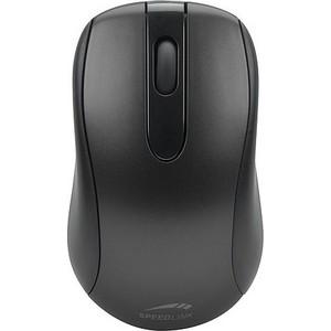 Компьютерная мышь Speedlink MICU wireless