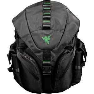 Рюкзак Razer Mercenary