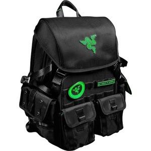Рюкзак Razer Tactical Pro рюкзак tactical pro trek coyote