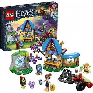 Lego Похищение Софи Джонс (41182)
