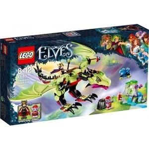 Lego Дракон Короля Гоблинов (41183)