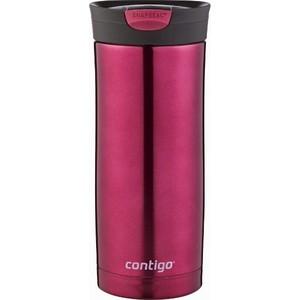 Термокружка 0.47 л Contigo Huron (0502 розовый)
