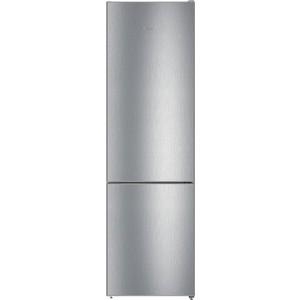 Холодильник Liebherr CNPel 4813 двухкамерный холодильник liebherr cnpel 4313