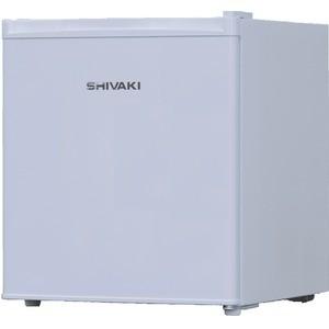 Холодильник Shivaki SHRF-56CH shivaki shrf 74chs