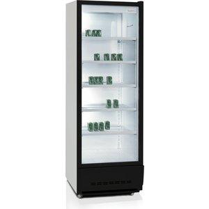 Холодильник Бирюса В 460