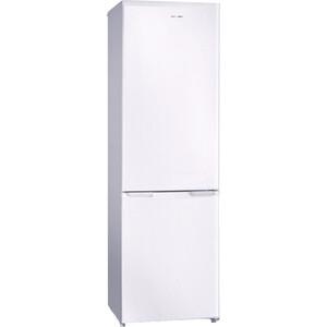 Холодильник Shivaki SHRF-270DW