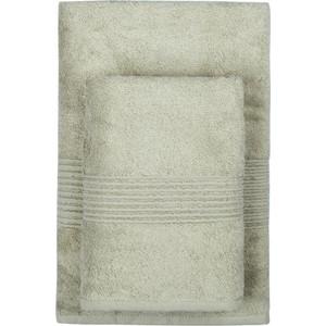 Полотенце TAC Maison bambu 50x90 фисташковый /cagla (2999m-89652)