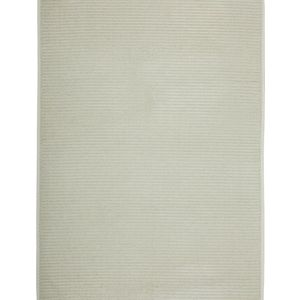 Полотенце для ног TAC Maison bambu 50x70 фисташковый /cagla (2999s-89668) tac maison bambu махровый l xl розовый pudra 2999g 89685