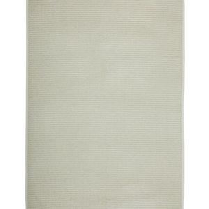 Полотенце для ног TAC Maison bambu 50x70 фисташковый /cagla (2999s-89668)