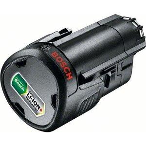 Аккумулятор Bosch 10.8В 2Ач Li-Ion (1.600.A00.49P)