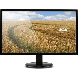 Монитор Acer K272HLEbid колье element47 by jv 202032 r