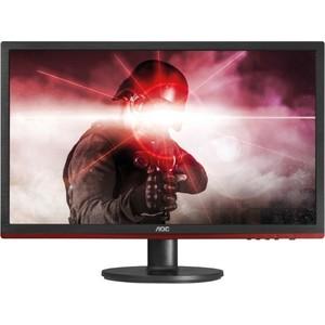 Монитор AOC G2260VWQ6 монитор игровой aoc g2260vwq6