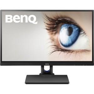 Монитор BenQ BL2706HT монитор benq gl2450hm