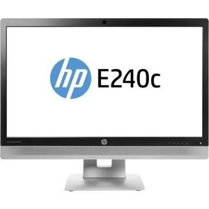 Монитор HP E240c (M1P00AA)