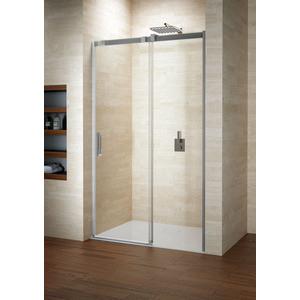 Дверь в нишу Riho Ocean (GU0204100) дверь в нишу riho ocean gu0202100