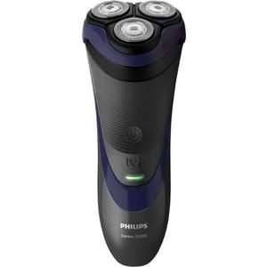 Бритва Philips S3120/06