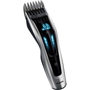 Машинка для стрижки волос Philips HC9450/15 машинка для стрижки philips qc5115 15