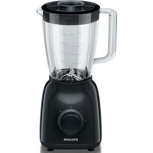 Блендер Philips HR2102/90 блендер philips hr1676 90