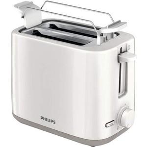 Тостер Philips HD2596/00