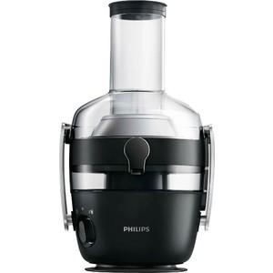 Соковыжималка Philips HR1919/70 philips соковыжималка электрическая philips hr1871 70