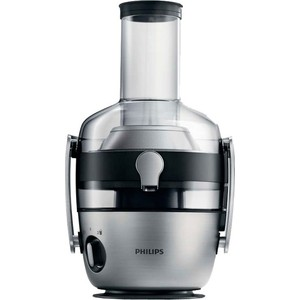 Соковыжималка Philips HR1922/20 соковыжималка центробежная philips hr1922 avance collection
