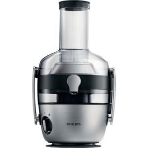 Соковыжималка Philips HR1922/20 philips соковыжималка электрическая philips hr1871 70