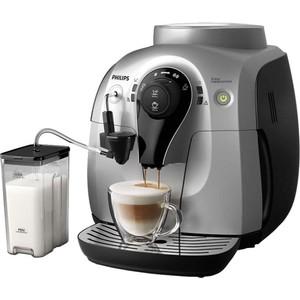 Кофе-машина Philips HD8654/59