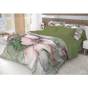 Комплект постельного белья Волшебная ночь 1,5 сп, ранфорс, Humming с наволочками 70x70 (704315)