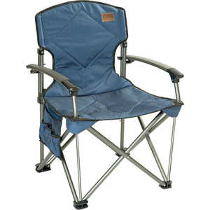 Складное кресло Camping World Dreamer Chair Blue (PM-004)