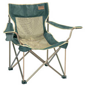 Camping World FT-001 camping world sosisson