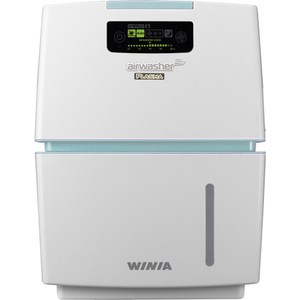 Очиститель воздуха Winia AWM-40PTTC очиститель воздуха venta отзывы