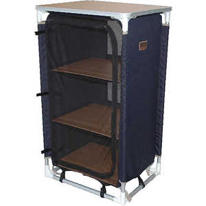 Camping World Mobishelf 3