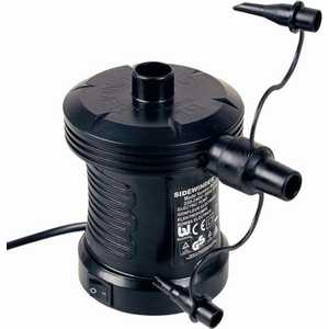 Насос электрический Bestway Sidewinder (62056)