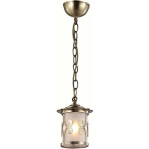 Подвесной светильник Lumion 3118/1 wenger sport 3118 408