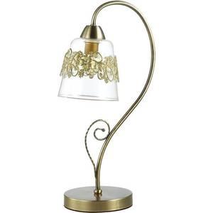 Настольная лампа Lumion 3051/1T lumion 3673 1t