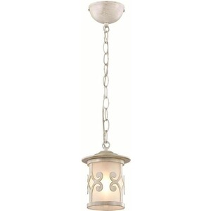 Подвесной светильник Lumion 3125/1 lumion подвесной светильник lumion yami 2284 3