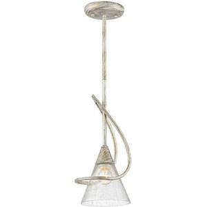 Подвесной светильник Lumion 3144/1 lumion подвесной светильник lumion yami 2284 3