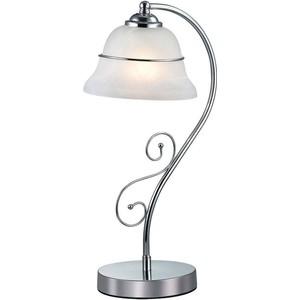 Настольная лампа Lumion 3021/1T
