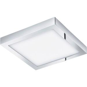 Потолочный светодиодный светильник Eglo 96247 eglo светодиодный накладной светильник eglo 94078
