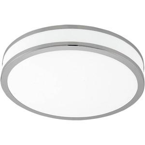 все цены на Потолочный светодиодный светильник Eglo 95684 онлайн