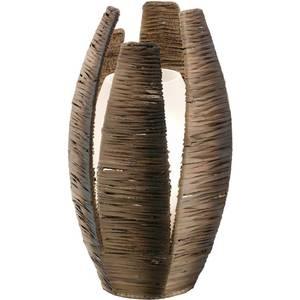 Настольная лампа Eglo 91014 eglo декоративная mongu 91014