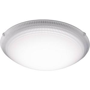 Потолочный светодиодный светильник Eglo 95673 eglo светодиодный накладной светильник eglo 94078