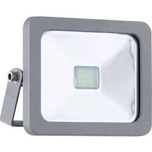 Прожектор светодиодный Eglo 95403