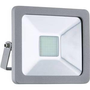 Прожектор светодиодный Eglo 95404