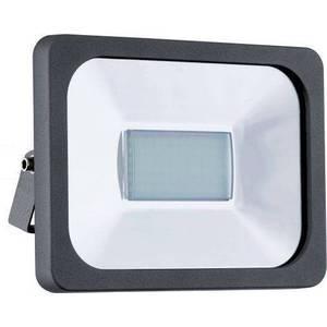 Прожектор светодиодный Eglo 95405