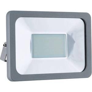 Прожектор светодиодный Eglo 95406