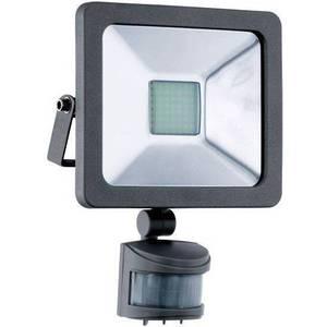 Прожектор светодиодный Eglo 95408